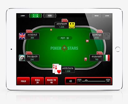 как поставить аватарку в pokerstars: