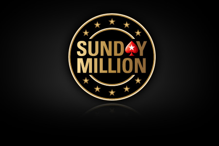 sunday_million_16feb15_2.jpg