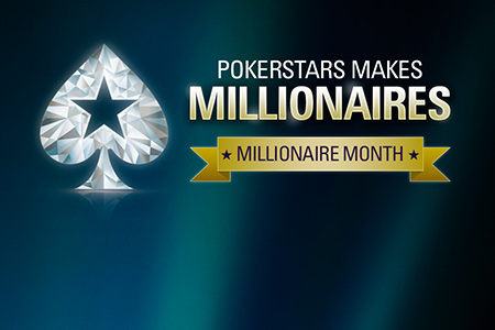 2015_520-PokerStars-Millionaire-Month-T32-Blog-Graphic-Large-(450-x-300px).jpg