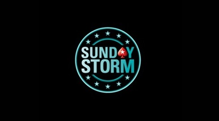 sunday_storm_1apr15.jpg