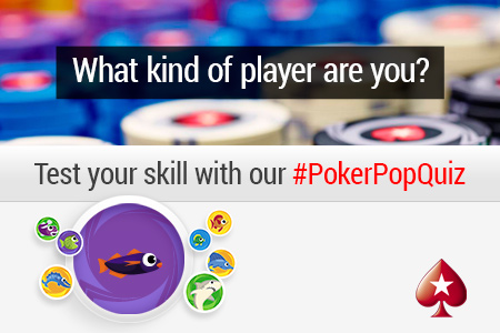Комбинации в holdem poker manager